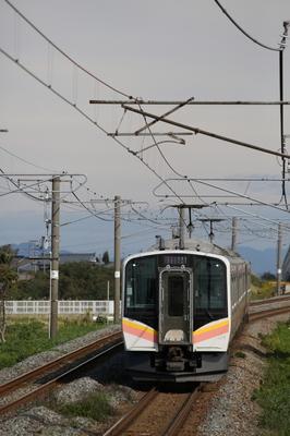 5O9A0480.JPG