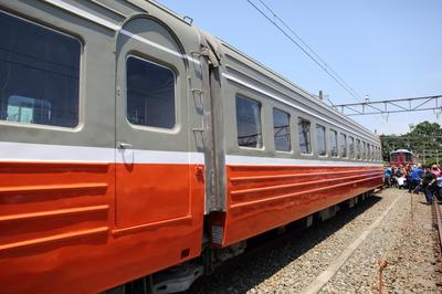 5O9A0807.JPG