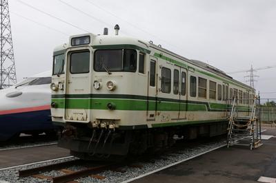 5O9A1186.JPG